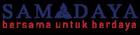 logo-samadaya