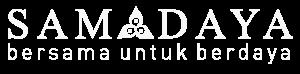 logo-samadaya-light